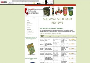 survival_seed_website_2009